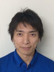 福岡 須々田